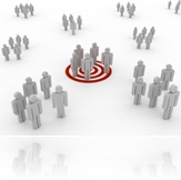 Targeting your market with the right voice-over talent