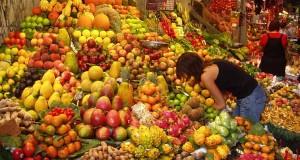 organicfood4-300x160